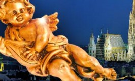 Christmas Concerts in Vienna