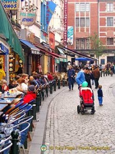 brusselsrestaurants_300