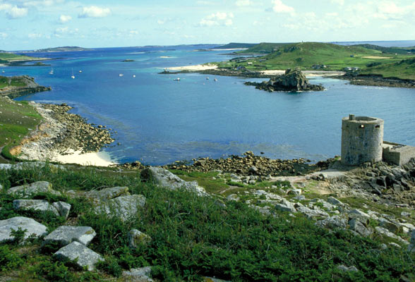 islse of scilly Cornwall airport newquay flies to 29 destinations across the uk, europe, middle  east and the united states including flights to isles of scilly.