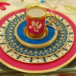 Wedgwood Tableware