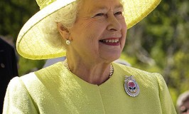 Queen's-Diamond-Jubilee