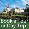 Viator France Tours and Day Trips