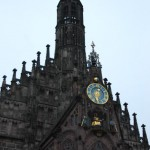 Frauenkirche © Travel Signposts
