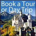 Viator Germany Day Trips and Tours