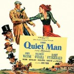 The Quiet Man - Cong