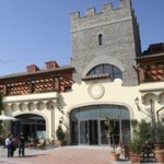 mcarthur-glen-barberino-designer-outlet