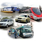 Bologna Airport Transfers