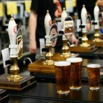 British Beer Festival - Courtesy VisitBritain