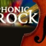 Symphonic Rock @ The Royal Albert
