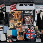 british music history | London Travel