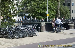 Bike-Tour-in-Amsterdam