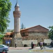 Hagia Sophia Church - Iznik