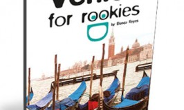 Venice for rookies ebook