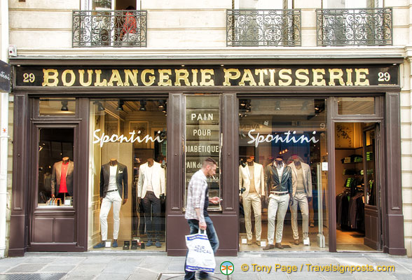 the boulangerie patisserie at 29 rue des francs bourgeois. Black Bedroom Furniture Sets. Home Design Ideas