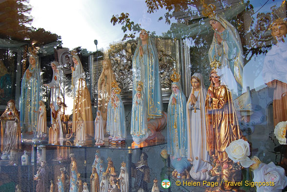 Fatima Portugal  city photo : All Countries Portugal Fatima Fatima, Portugal