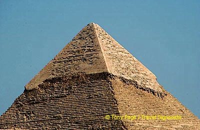 Long gone is the gold that used to cap these peaks.