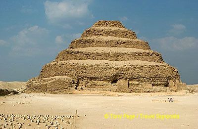 This marked an unprecedented leap forward in the world of architecture.