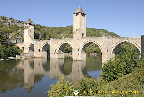 Cahors | France