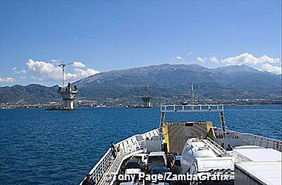 mainlandgreece_0124.jpg
