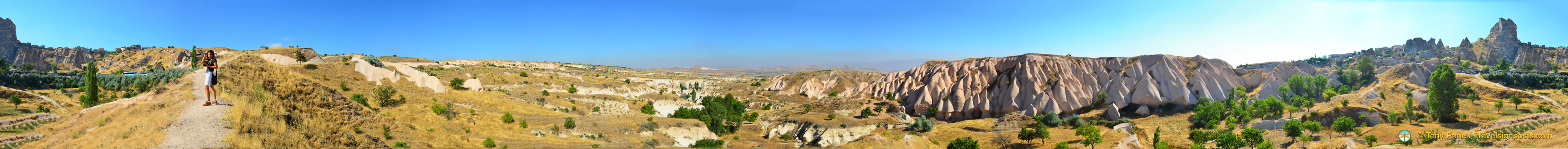 goreme-valley-360-panorama