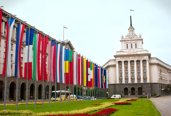 flags-sofia_588.jpg