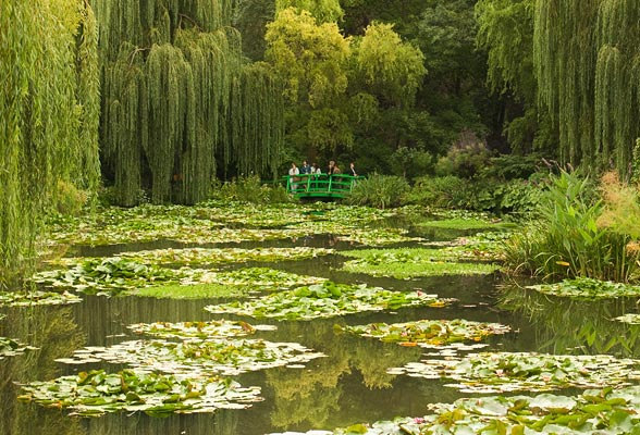 giverny-monet_588.jpg