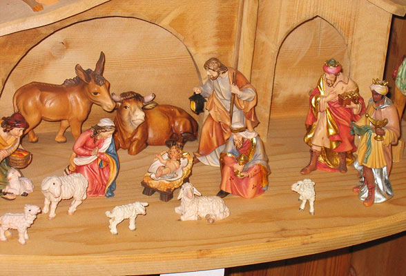 oberammergau-nativity_588.jpg