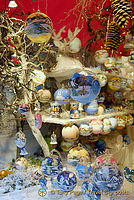 One of my favorite stalls at Cologne Weihnachtsmarkt