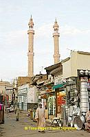 Sharia as-Souq