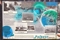 Information about Polpeor shipwrecks