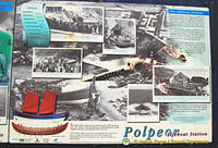 About the Polpeor Lifeboat Station