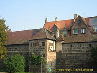 Nuremberg - Germany
