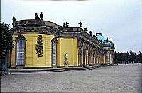 Potsdam - Germany