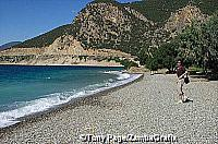 mainlandgreece_0123.jpg