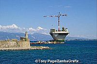 mainlandgreece_0125.jpg