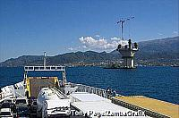 mainlandgreece_0126.jpg