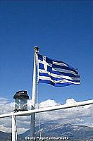mainlandgreece_0129.jpg