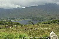 Ring of Kerry - Ireland