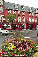 Killarney - County Kerry