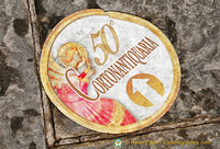 Cortona celebrates the 50th edition of Cortonantiquaria - an antiquarian exhibition