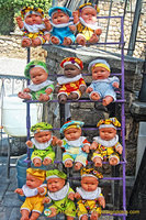 Multicultural dolls for sale