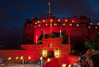 edinburgh-castle_588.jpg