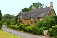 great-tew-thatched-cottage_588.jpg