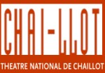 Theatre de Chaillot