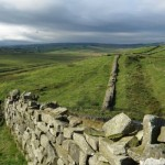 Hadrian's Wall Walk