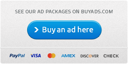 Buy Ads on Travelsignposts here!