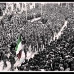 Festa della Liberazione – Liberation Day in Italy – April 25th
