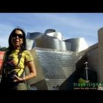Bilbao – Live from Frank Gehry's Guggenheim Museum