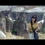 Cappadocia: Live from the Fairy Chimneys of Monks' Valley