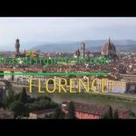 Florence: Live from Piazzale Michelangelo